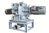 LHN Pin Mill