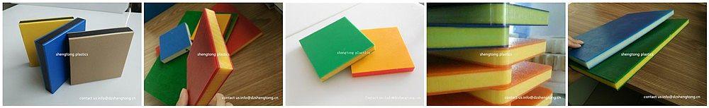 three color sheet.jpg