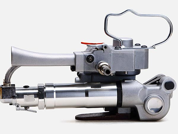 A19 Pneumatic Strapping Tool