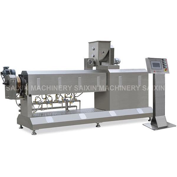 Jinan Golden Machinery Equipment Co Ltd Mail: Jinan Saixin Machinery