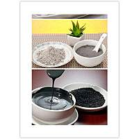 Nutrition powder production line